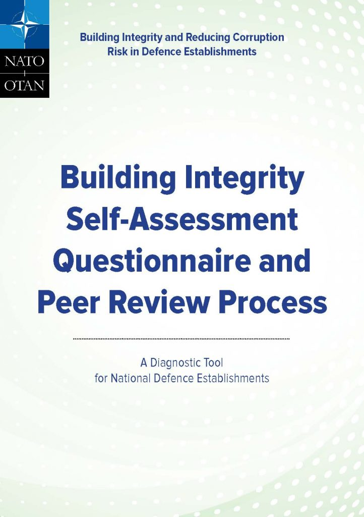english peer review Peer review worksheet  reviewing: carefully review the two drafts from your classmates then reread the essays and complete a review sheet for each one plan to.